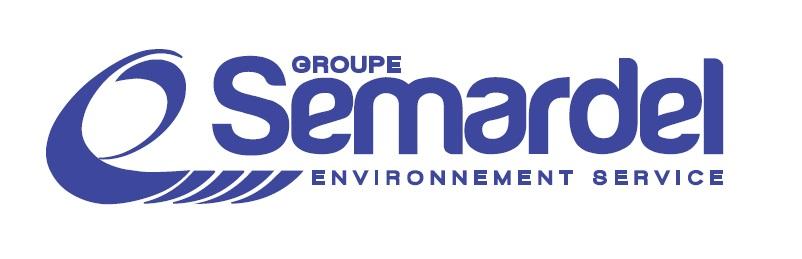 semardel new logo