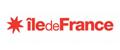 logo-IDF