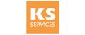 logo-KS