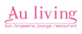 logo-auliving