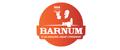 logo-barnum