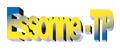 logo-essonnetp