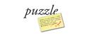 logo-puzzle