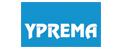 logo-yprema