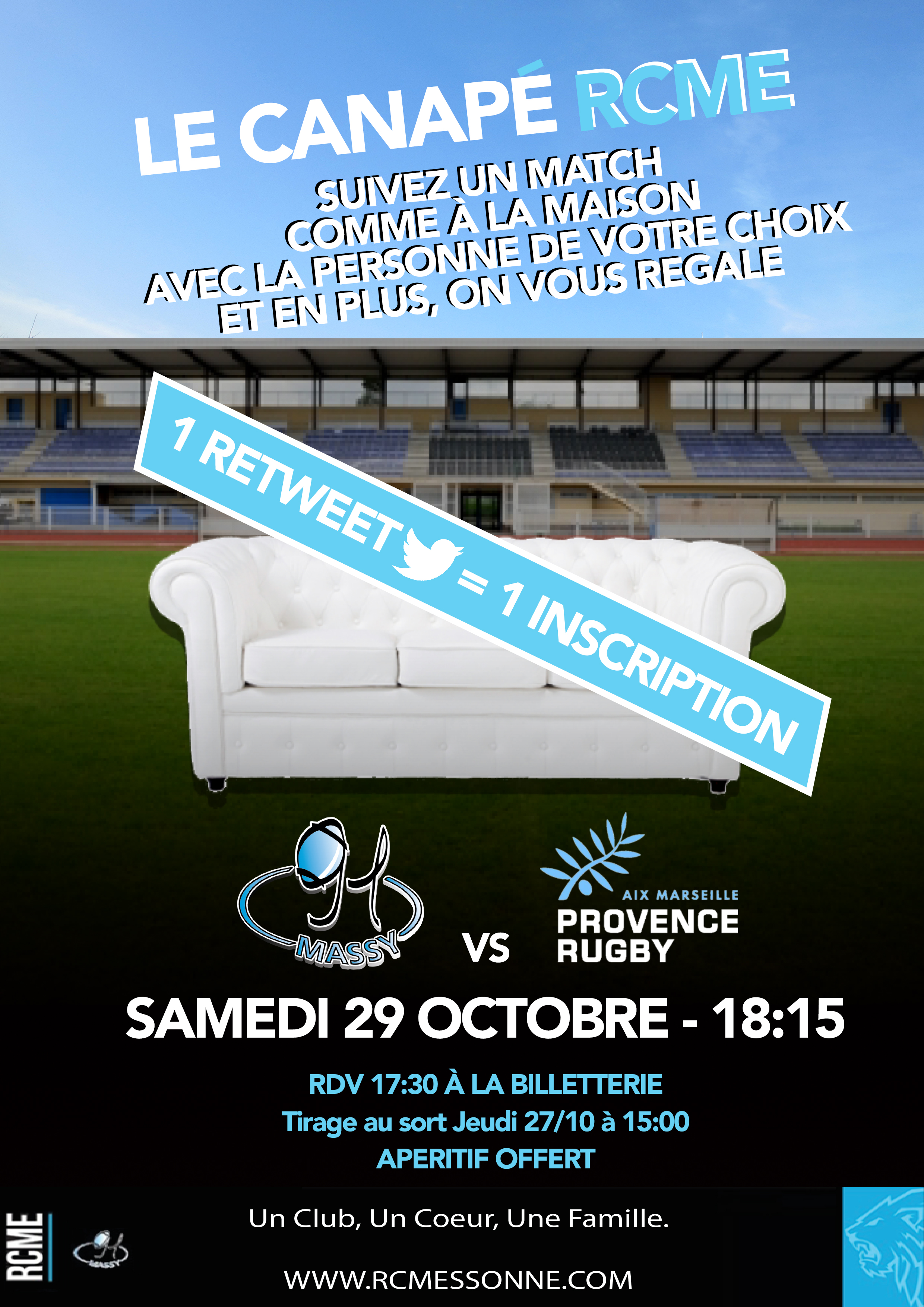 affiche-twitter-canape-rcme