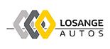 logo_renault_losange