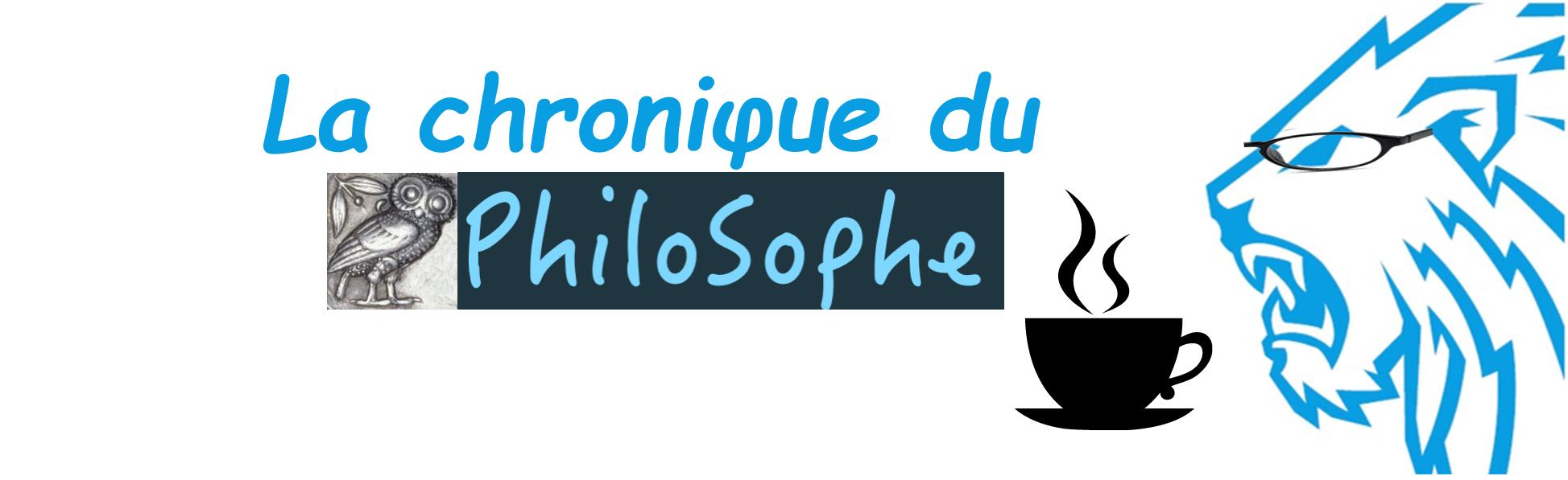 La-chronique-du-Philosophe-3