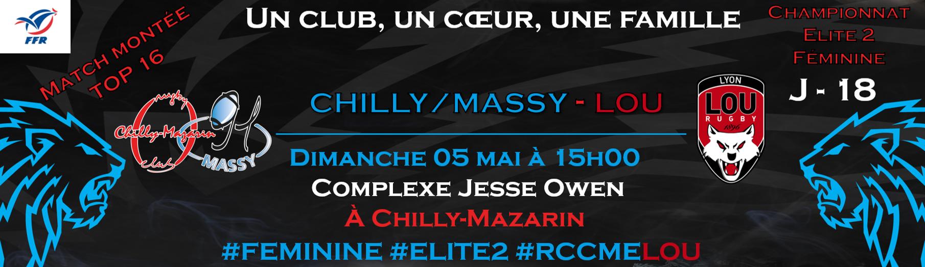 Chillymassy-lou-4