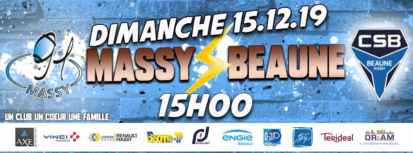 baniere-facebook-MASSY-BEAUNE