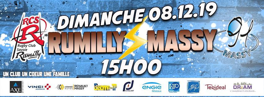 baniere-facebook-Rumilly-massy-2